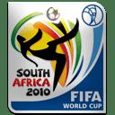 Especial Copa Mundial 2010