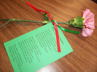 My Humble Words: Teacher Appreciation Week