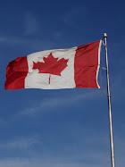 B.C., Canada