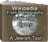 [th_wikipornography.jpg]