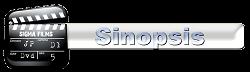 http://4.bp.blogspot.com/_s65UNX5y2XE/ScA7f3NWJAI/AAAAAAAADl8/1GJNJqRuFm0/s400/Sinopsis.png