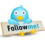Siga-me!