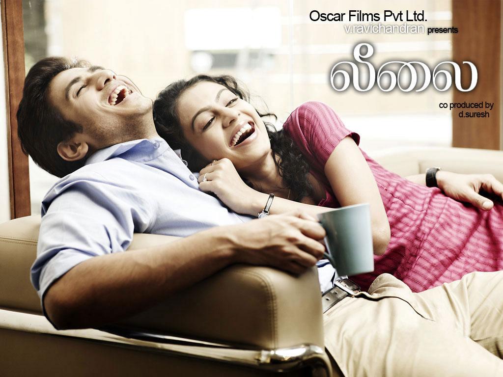 http://4.bp.blogspot.com/_s6OSHr2Mkf8/SQShclavJUI/AAAAAAAAFno/qEpFmfvs2Oo/s1600/Leelai-Tami-Movie%2B(1).jpg