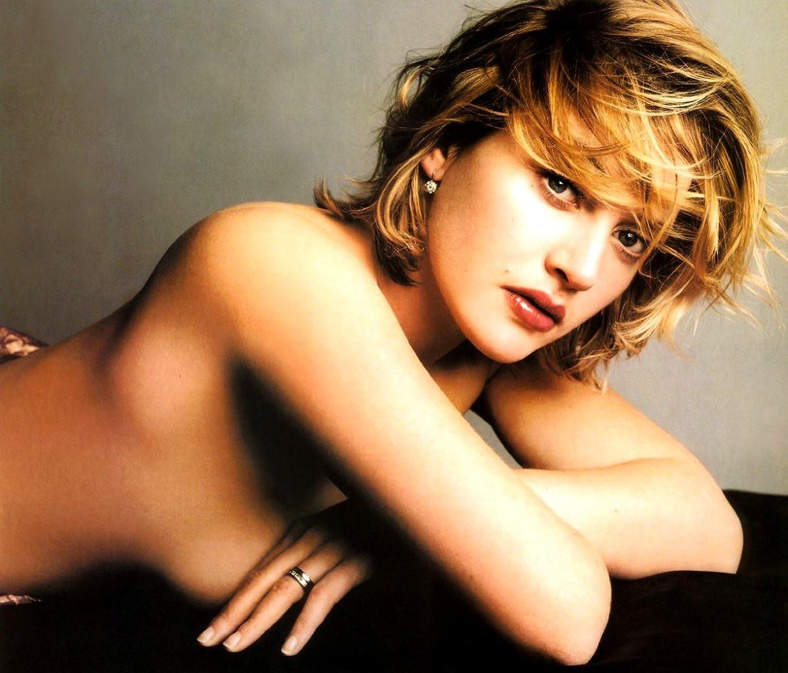 http://4.bp.blogspot.com/_s6bP3mpn9qI/TK1wL-iLpjI/AAAAAAAAABI/dRKia9l1yq0/s1600/Kate+Winslet+(47).jpg