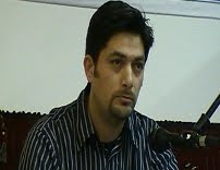 Qari  Habib  JAWADI