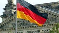 آلمان شناسی