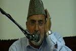Qari Haji M.Nabi Moqbel
