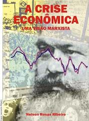 A crise econômica: uma visão marxista