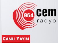 cem radyo
