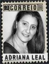ADRIANA LEAL
