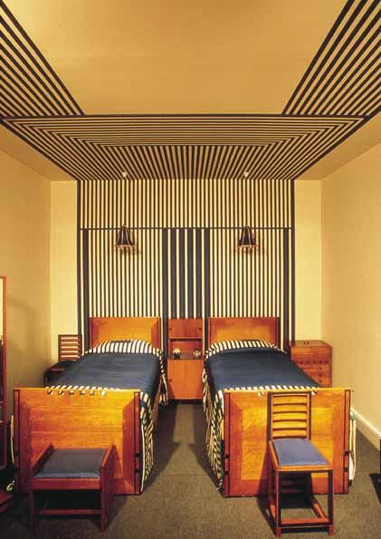trends with transformations april 2010. Black Bedroom Furniture Sets. Home Design Ideas