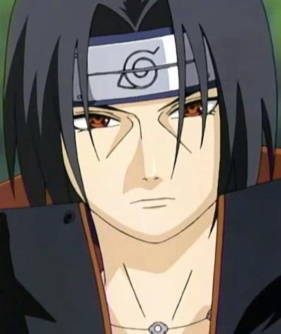itachi uchiha wallpaper. Dec aug taggedwallpaper uchiha