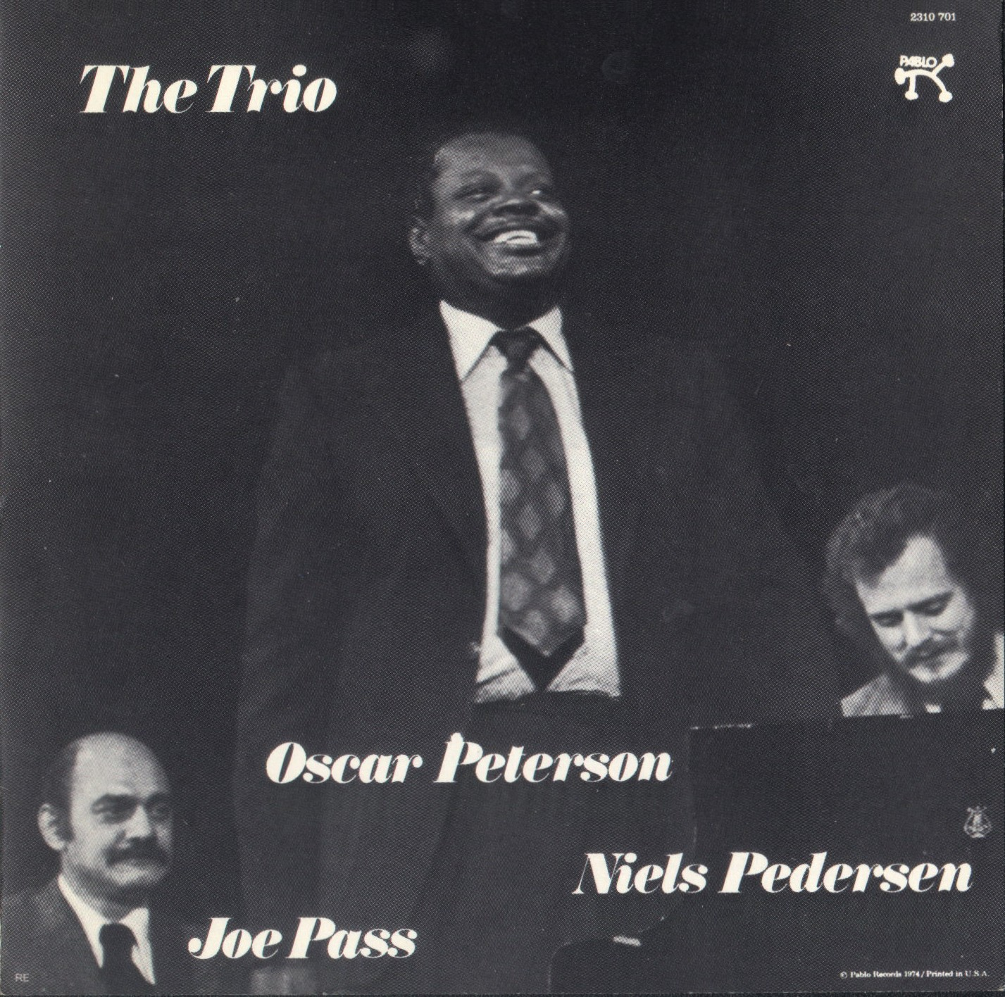 2010 10 01 archive additionally Peterson Pass Pedersen The Trio further Oscar peterson likewise Oscarpeterson in addition  on come sunday chicago blues oscar peterson etude