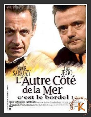 Sarkozy en Guadeloupe dans DOM-TOM sarkozy-guadeloupe-martinique-pleutre-7