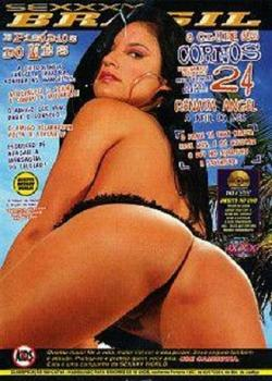 Download Sexxxy   O Clube Dos Cornos Volume 24 DVDRip