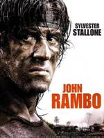 Download Rambo 1, 2, 3 e 4 Dublado