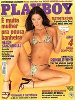 Download Playboy Helen Ganzarolli