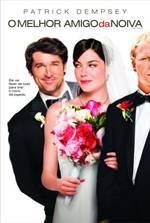 Assistir Filme O Melhor Amigo da Noiva Dublado Online
