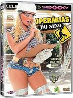 Download Sexxxy Operárias do Sexo DVDRip Nacional