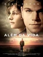 Download Além Da Vida