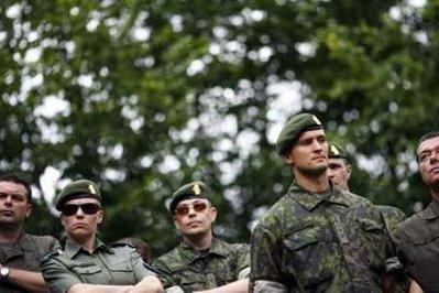Srebrenice foto priča: Zelenog Jadra, područje gdje su mnogo djece ubijali  na smrt 11-Srebrenica%2Bgenocide%2Bmass%2Bgraves%2BICMP%2BJune%2B16