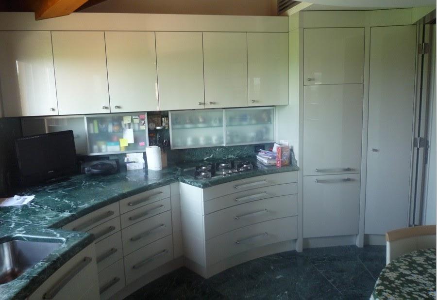 Cucine moderne novita 39 le sartoriali for Ms arredamenti
