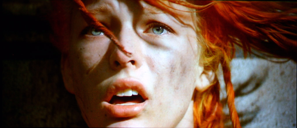 By: Beckett: Top 10 Be... Milla Jovovich Age In The Fifth Element
