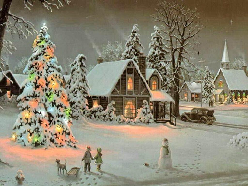[Merry_Christmas_1024.jpg]