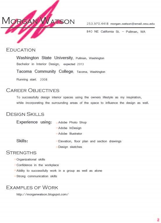 m brockington phd thesis