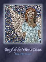 Tiffany Miller Mosaics