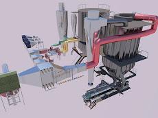 Maquinas 3D