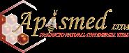 Visita nuestro Sitio Oficial