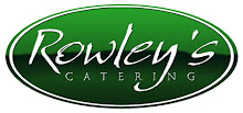 Rowley's Catering