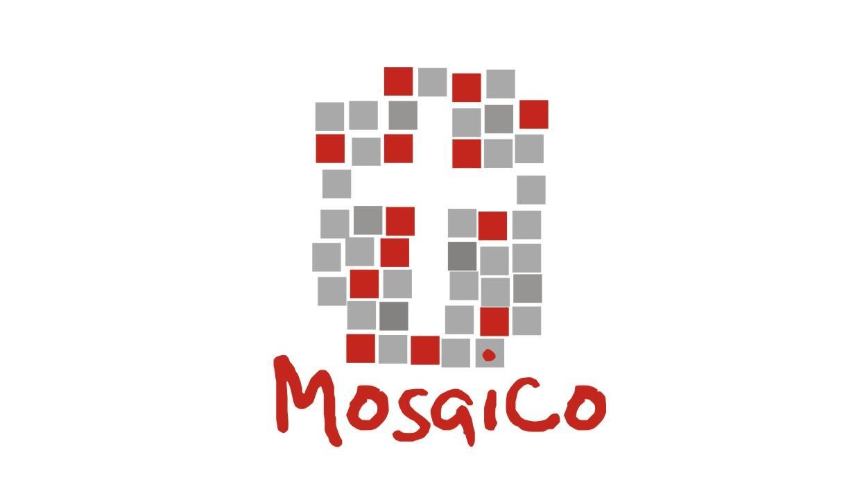 Mosaico CPV