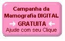 Mamografia Digital Gratuita
