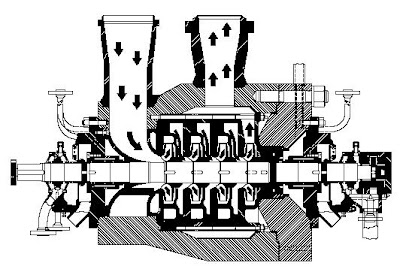 Falcon Diagrams further 1 Wire Delco Alternator Diagram moreover 13 3 Phase Diagrams Ternary in addition Vacuum Equipment Parts furthermore 65 Falcon Steering Column Diagram. on ford xy wiring diagram
