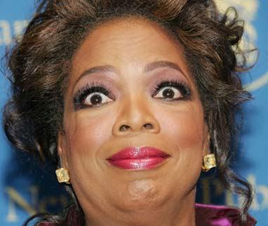 oprah winfrey house pictures inside. Oprah Winfrey