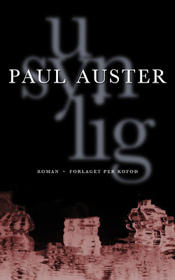 a lacanian analysis of paul austers new Libros los más vendidos infantil y juvenil literatura y ficción libros de texto negocios e inversiones cómics y novelas gráficas.
