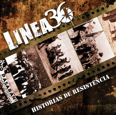 LINEA36