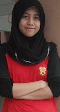 Balqis (My Friend)