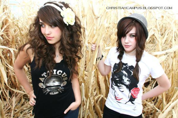 poema girls