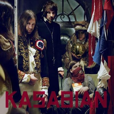 kasabian+-+west+rider+pauper+lunatic+asylum.jpg