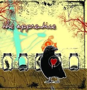 The Apprentice - The Apprentice