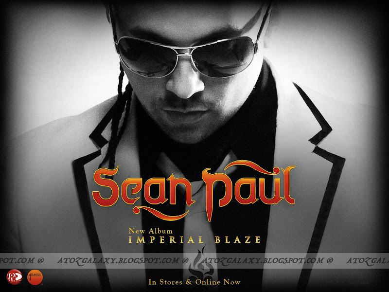 Mp3 New Songs - Free mp3 downloads, bollywood songs ...