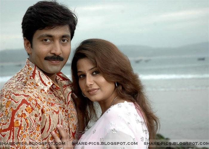 sreemathi kalyanam