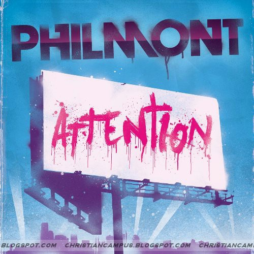 Philmont – Attention