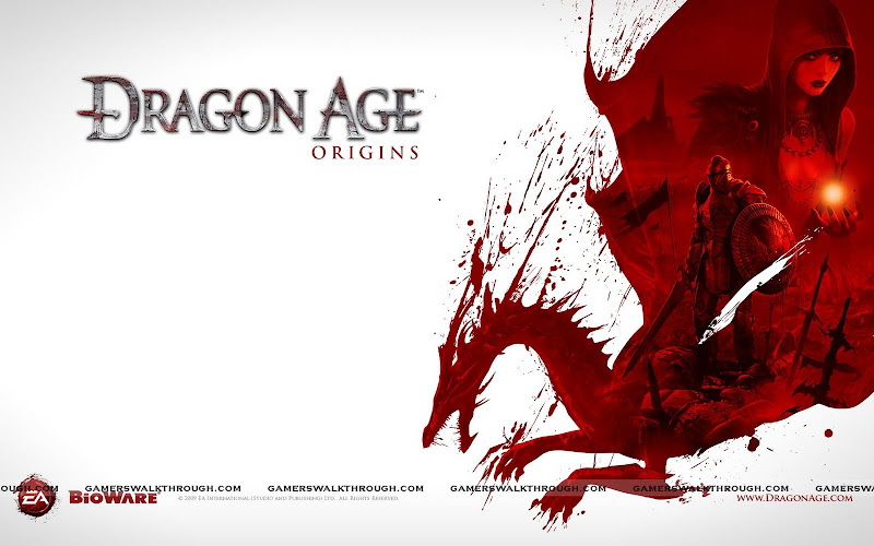 dragon wallpaper 1920. Dragon Wallpaper 1920.
