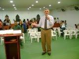 ICP-Manaus