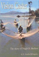 Visão Caster: A História de Hugh B. Skelton