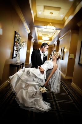 Our Wedding Pro Pics photo 87494-14